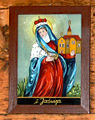 Zgorzelec Dom Kolodzieja Saint Jadwiga.jpg