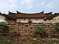 Zhangpu Yi'anbao 2019.03.11 15-13-20.jpg