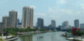 Zhongshan downtown.PNG