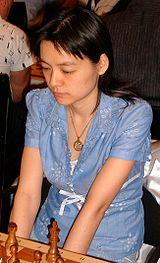 Zhu-Chen.jpg