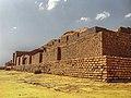 Ziggurat Dūr Untash 02.jpg