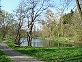 Zimmerhof-fischersee.jpg
