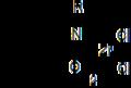Zirconium bisanionic.png