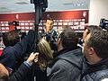 Zlatan Ibrahimovic en zone mixte.jpg