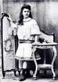 Zoe Wassilko von Serecki, 1905.png