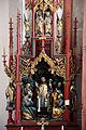 Zolling, St. Johannes Baptist 012.JPG