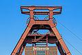 Zollverein 8098 2.jpg
