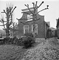 Zomerhuis - Bodegraven - 20036782 - RCE.jpg