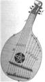 Zoria.1894.01.19.png