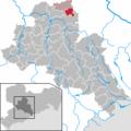Zschaitz-Ottewig in FG.png