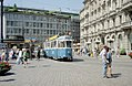 Zuerich-vbz-tram-6-be-968120.jpg