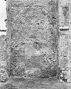 zuid-zijde detail - otterlo - 20177965 - rce