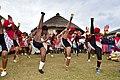 Zulu Culture, KwaZulu-Natal, South Africa (19892723893).jpg