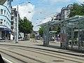 Zurich Schaffhauserplatz 2012 02.jpg