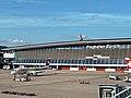 Zurich international Airport (Ank Kumar) 16.jpg