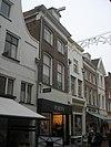 zutphen- beukerstraat 73