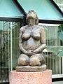 Zwangere vrouw2 Bastiaan de Groot Poortweg UMCG.jpg