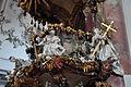 Zwiefalten 28 04 2011 Pulpit 3.jpg