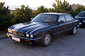 !Jaguar-xjr-20111014-a-crop-unreg.jpg