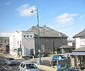 """A one screen wonder of a picture house"" - Coliseum, Porthmadog - geograph.org.uk - 444049.jpg"