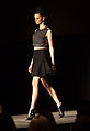 """Elements"" Fashion Show at College of DuPage 2015 46 (16899639334).jpg"