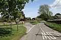 """Fiveways"", Shipton Under Wychwood - geograph.org.uk - 1308472.jpg"