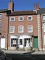 """I do"" Bridal House - High Street - geograph.org.uk - 1732467.jpg"