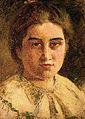 """""""Retrato de Dama"""".jpg"""