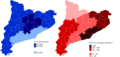 % participació referèndum 1 octubre + número de ferits per àmbit territorial.png