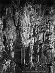 'Architect's studio', Jenolan Caves, NSW (2515550672).jpg