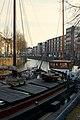 's-Hertogenbosch, straatzicht Brede haven, bij schip.jpg