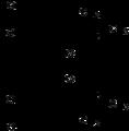 (±)-Methylon Enantiomers Structural Formulae.png