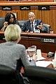 (02-04-20)NYS Senator Robert Jackson.jpg