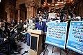 (02-05-20) NYS Senator Carlucci.jpg