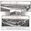 (1913) DESSAU BAMAG Abb1.jpg