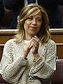 (Ana Alós) Rajoy asiste al debate de la moción de censura al Gobierno (31-05-2018).jpg