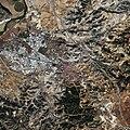 (Arganda del Rey) Madrid ESA354454 (cropped).jpg