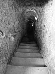(Bodega Peñacoba bodega histórica del siglo XV Bar de tapas y restaurante) pic.0864.jpg
