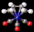 (Butadiene)iron-tricarbonyl-3D-balls.png