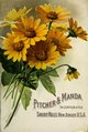 (General illustrated catalogue of plants (IA generalillustra1895pitc 0).pdf