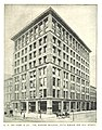 (King1893NYC) pg893 THE MOHAWK BUILDING, FIFTH AVENUE AND 21ST STREET.jpg