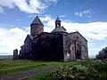 +Saghmosavank Monastery 18.jpg