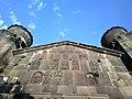 +Tegher Monastery 060.jpg