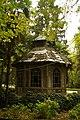 ® S.D. MADRID CAMPO DEL MORO CASITA DE CORCHO - panoramio (2).jpg