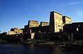 Ägypten 1999 (027) Assuan- Isistempel, Philae (26951581272).jpg