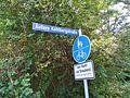 Äußere Kohlbergstraße, Pirna 121949078.jpg