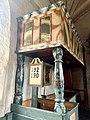 Åre Municipality - Åre Old Church - 20200719115947.jpeg