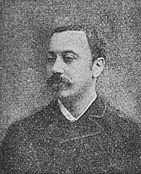 Édouard Philipon.jpg