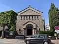 Église Notre-Dame Toutes Grâces Perreux Marne 1.jpg