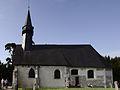 Église Notre-Dame de Barville.jpg